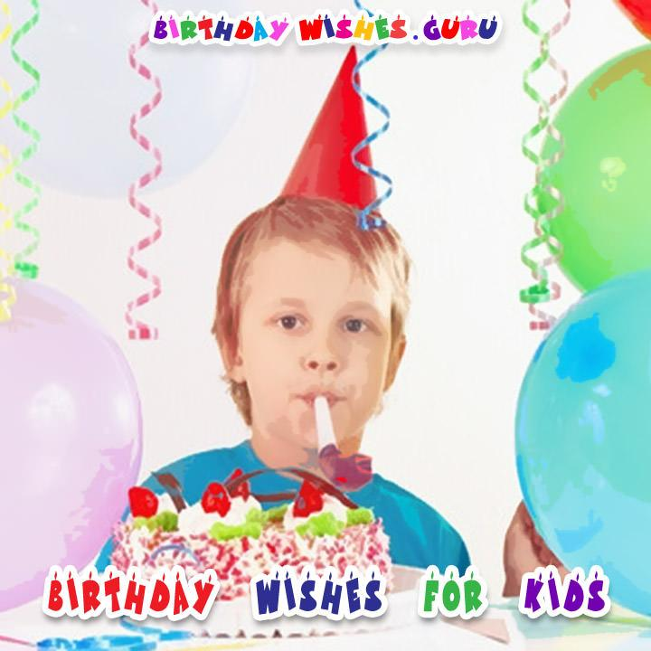 birthday-wishes-kids