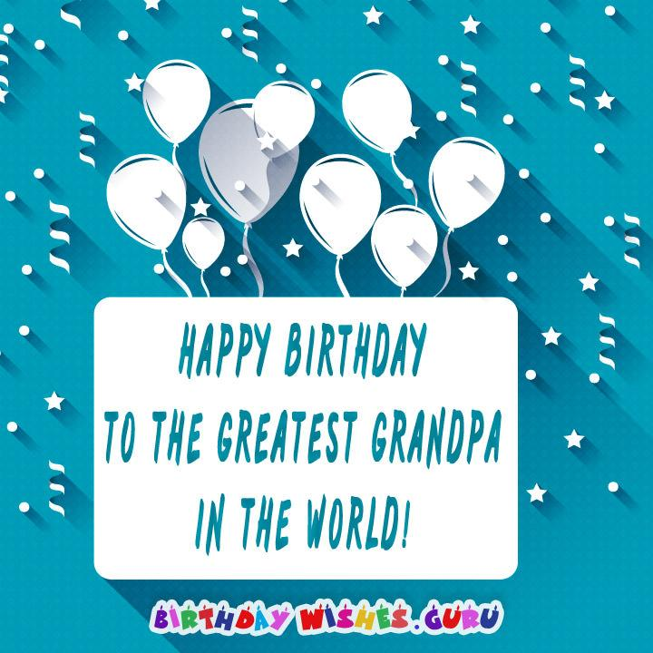 happy-birthday-greatest-grandpa
