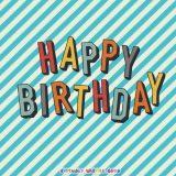 Amazing Happy Birthday Whatsapp Status Wishes